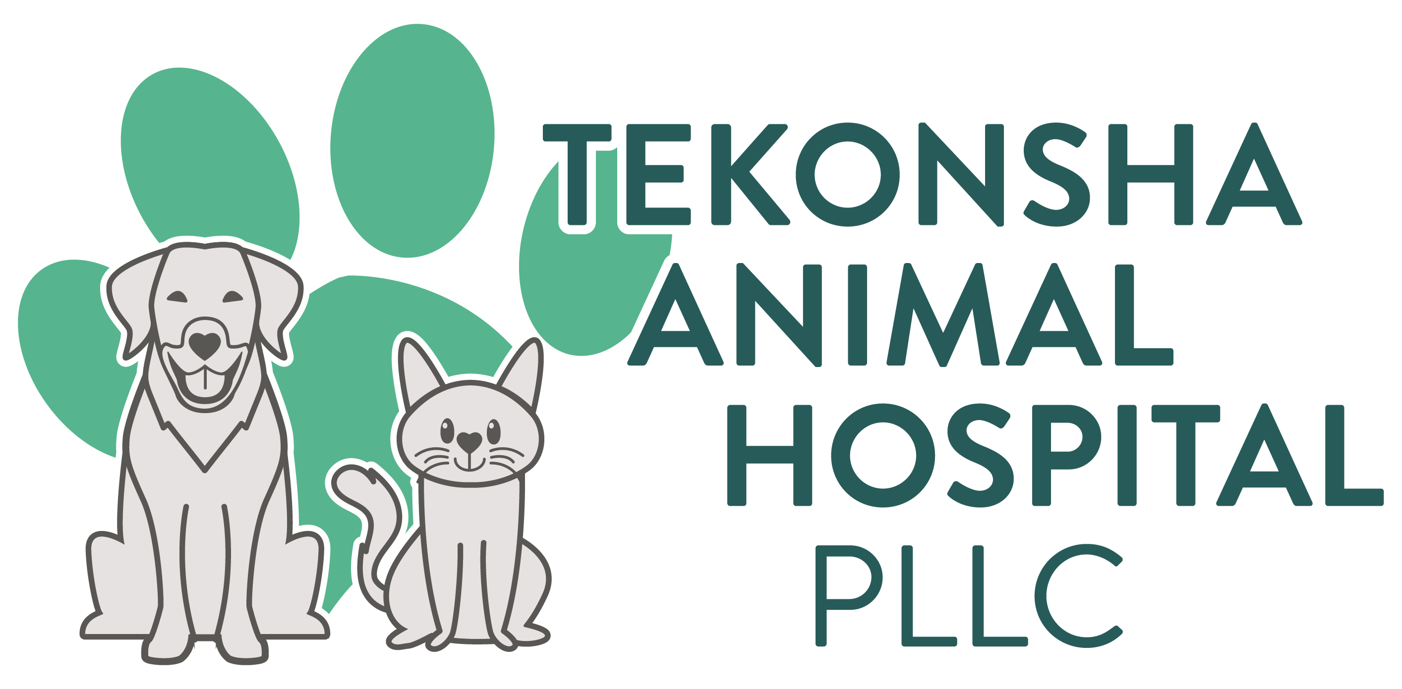 Tekonsha Animal Hospital